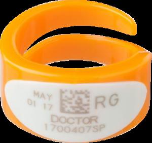 saturn-ring-extremity-dosimeter